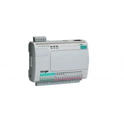 Moxa ioLogik E2210 12DI/8DO/1E