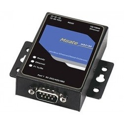 MOXA MB3180, 1 port MODBUS...