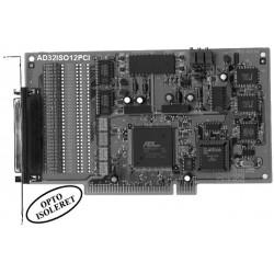 Adlink PCI-9113A. 32...