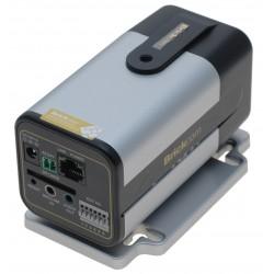 analog kamera videoserver