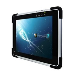 "9,7"" Tablet PC m Dual Core CPU"