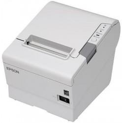 Epson  Kvitteringsprinter....