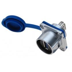 Vandtæt/ IP68 USB3.0...