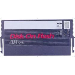 """Flash disk 4MB ide, 2½"""""""
