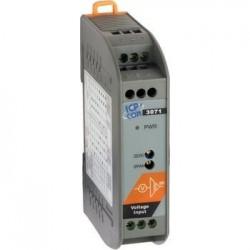 Konverter volt til 0-20mA....