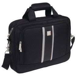 Urban Factory Laptop Bag/...