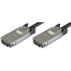 10Gbit CX4 kabel han 10M