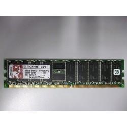 Restlager: DDRRAM 1GB...
