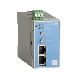 INSYS Industriel VPN 4G/LTE...