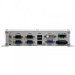 Embedded PC Atom 1.91GHz,...