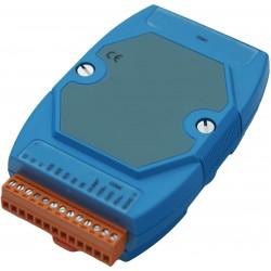 Embedded contr.,kan udvides
