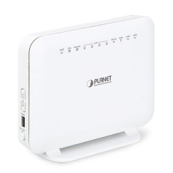 300Mbit dual band router...