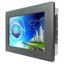 """12,1 """"LCD-berøringsskjerm,..."""