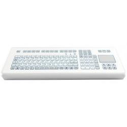 Industri tastatur IP65 tæt...