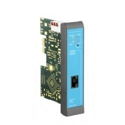INSYS VDSL2, ADSL modul til...