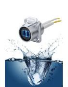 LC vandtæt