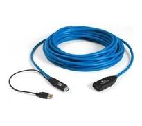 USB 3.0 Extender