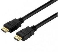 HDMI Kabler - Stort utvalg - DANBIT AS