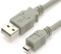 Mico USB/Smartphones kabler