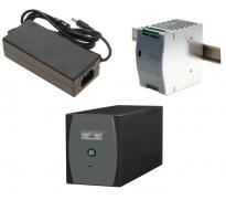 Strømforsyninger / ATX / UPS