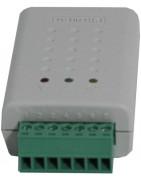Adaptere/ konvertere