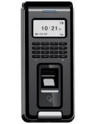 Adgangssystemer / Alarmer / Atomur