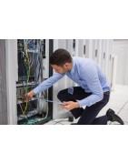 Installation og service