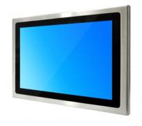 Skærme/Monitorer - Kæmpe udvalg
