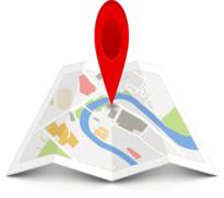 GPS, tracking og sporing