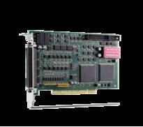 DAQ / Input- / outputkort / terminalkort