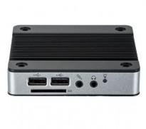 Tablet-PC / Mini-PC / PC104